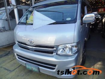 cars_16087_toyota_hi_ace_2012_16087_1