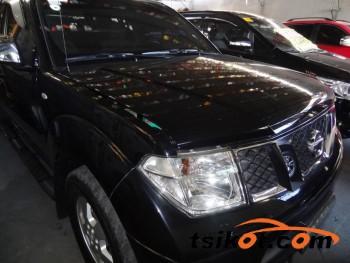 cars_16088_nissan_navara_2012_16088_1