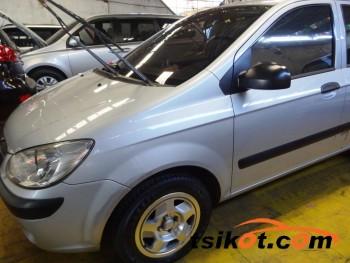 cars_16115_hyundai_getz_2010_16115_1