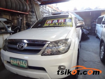 cars_16130_toyota_fortuner_2006_16130_1