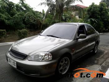 cars_16151_honda_civic_1999_16151_1