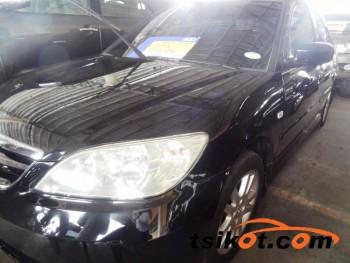 cars_16174_honda_civic_2005_16174_1