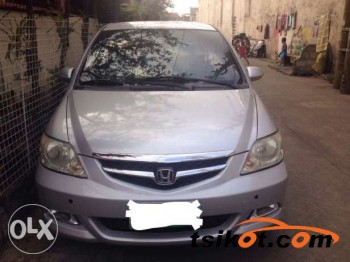 cars_16183_honda_city_2006_16183_1