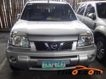 cars_16208_nissan_x_trail_2007_16208_1