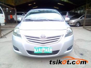 cars_16215_toyota_vios_2012_16215_1