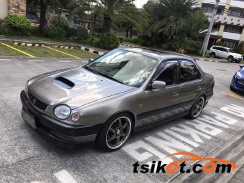 cars_16226_toyota_corolla_1998_16226_1