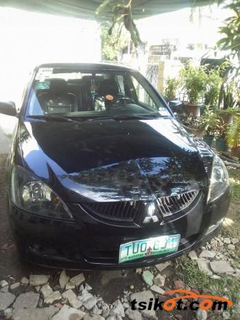 cars_16229_mitsubishi_lancer_2011_16229_1