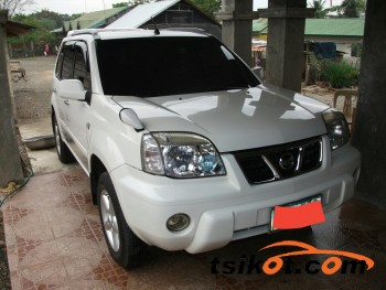 cars_16239_nissan_x_trail_2005_16239_1