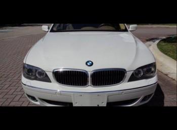 cars_1623__1