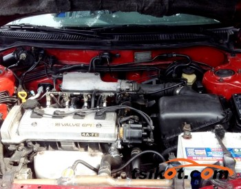cars_16240_toyota_corolla_1997_16240_1