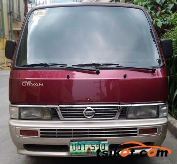 cars_16251_nissan_urvan_2012_16251_1