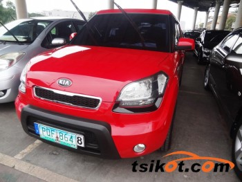cars_16252_kia_soul_2011_16252_1