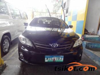 cars_16260_toyota_corolla_2013_16260_1