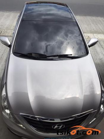 cars_16266_hyundai_sonata_2011_16266_1