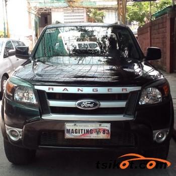 cars_16273_ford_ranger_2011_16273_1
