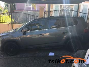 cars_16278_chevrolet_orlando_2012_16278_1