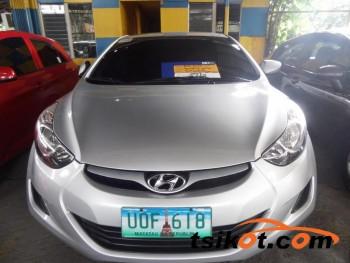 cars_16290_hyundai_elantra_2012_16290_1