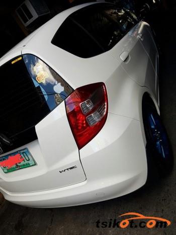 cars_16300_honda_jazz_2009_16300_1
