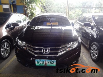 cars_16308_honda_city_2013_16308_1