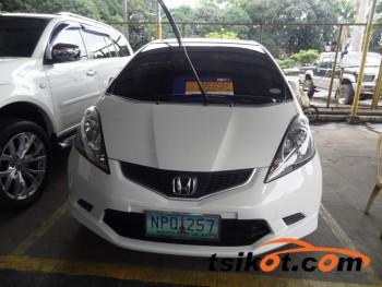 cars_16315_honda_jazz_2010_16315_1