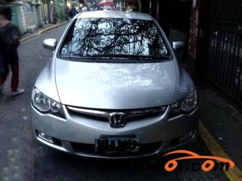 cars_16327_honda_civic_2008_16327_1