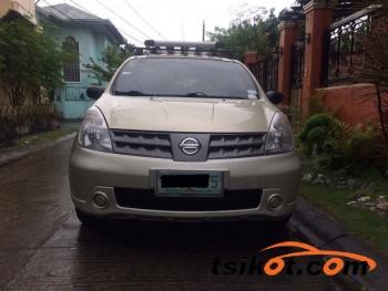 cars_16335_nissan_grand_livina_2010_16335_1