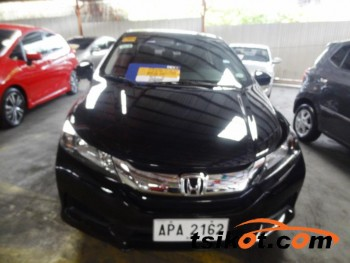 cars_16341_honda_city_2014_16341_1