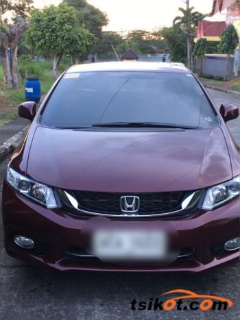 cars_16347_honda_civic_2014_16347_1