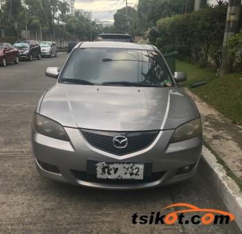 cars_16381_mazda_3_2004_16381_1