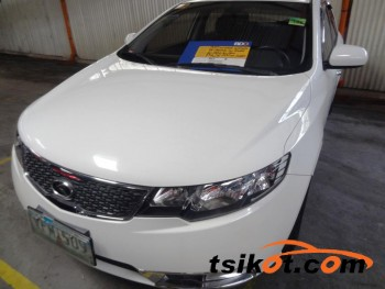 cars_16386_kia_forte_2012_16386_1