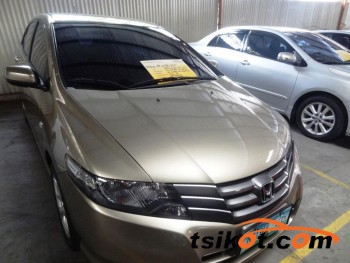 cars_16387_honda_city_2010_16387_1