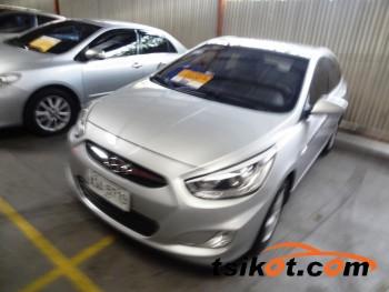 cars_16389_hyundai_accent_2014_16389_1