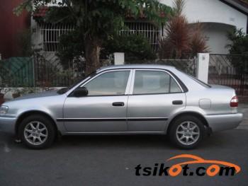 cars_16395_toyota_corolla_1998_16395_1