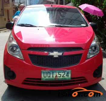 cars_16407_chevrolet_spark_2012_16407_1