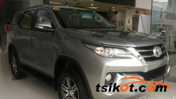 cars_16421_toyota_fortuner_2016_16421_1