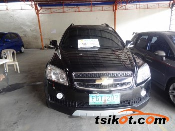 cars_16425_chevrolet_captiva_2010_16425_1