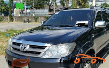 cars_16428_toyota_fortuner_2006_16428_1