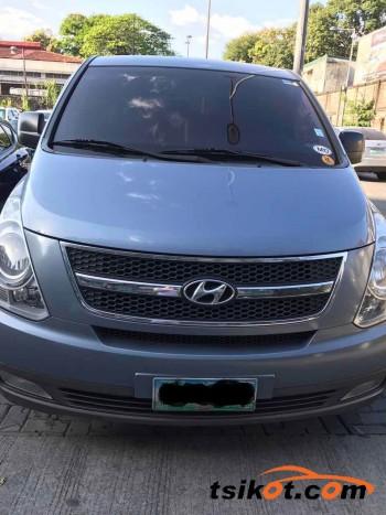 cars_16455_hyundai_starex_2008_16455_1
