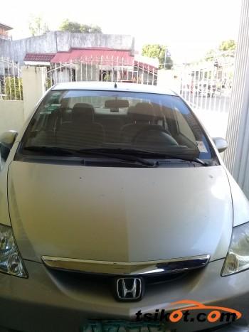 cars_16486_honda_city_2004_16486_1