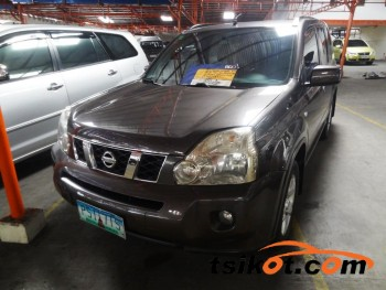 cars_16495_nissan_x_trail_2010_16495_1