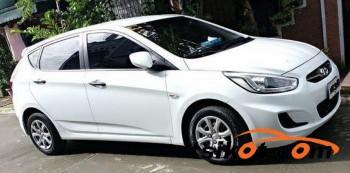 cars_16501_hyundai_accent_2014_16501_1