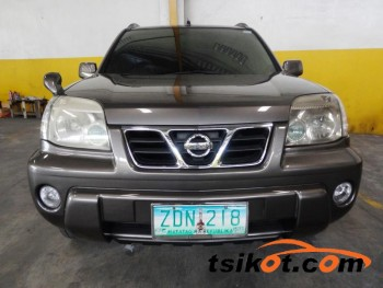 cars_16513_nissan_x_trail_2006_16513_1