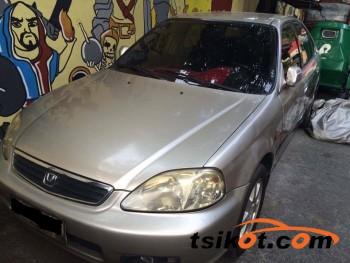 cars_16518_honda_civic_2000_16518_1