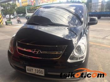 cars_16524_hyundai_starex_2014_16524_1