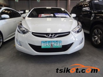cars_16591_hyundai_elantra_2012_16591_1