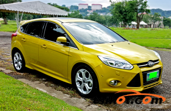 cars_16594_ford_focus_2014_16594_1