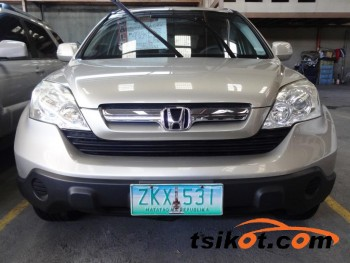 cars_16611_honda_cr_v_2007_16611_1
