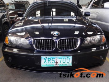 cars_16613_bmw_316i_2004_16613_1