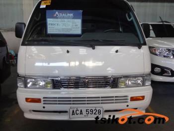 cars_16614_nissan_urvan_2015_16614_1
