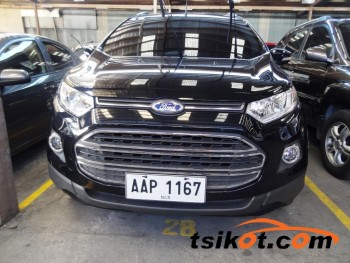 cars_16621_ford_ecosport_2014_16621_1